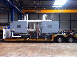 Behringer HBP 1100 A