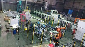 Krause Maschinenhandels & Service GmbH