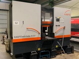 Montage, Großindustrie, Maschinenhandel