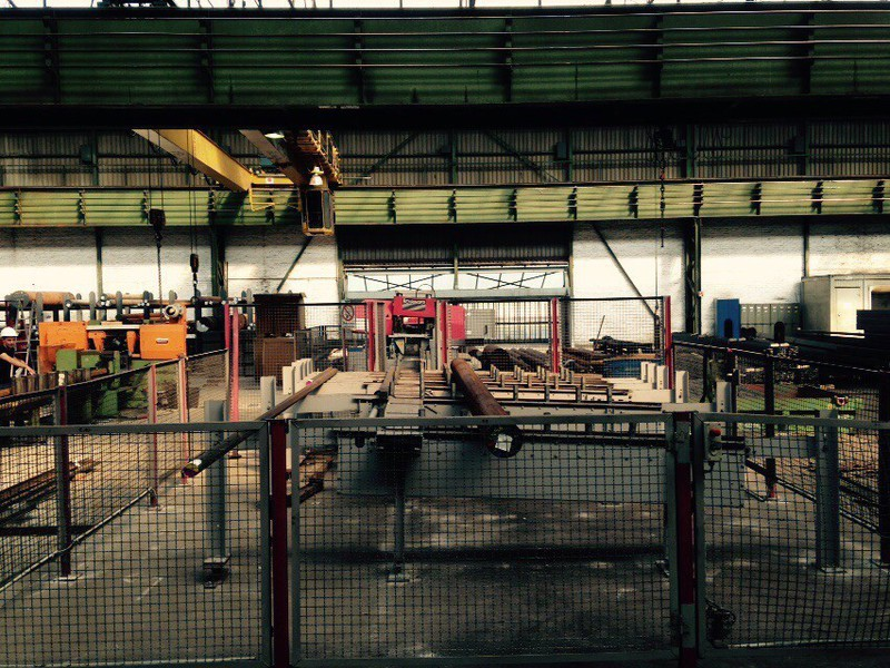 machine-trade.de