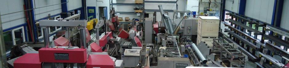 www.machine-trade.de