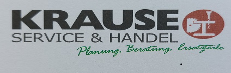 Behringer und Kasto Sägen, KASTOwin, Behringer HBM